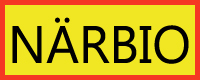 NARBIO