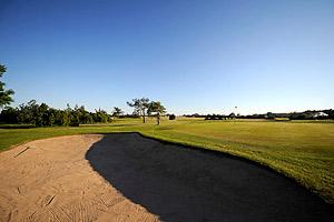 golfklubb2