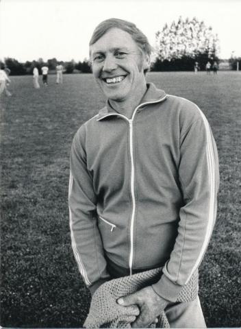 Allan Nilsson Alvare