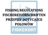 logo fiskereglerlogo 200x146 - Fiske i Närsån