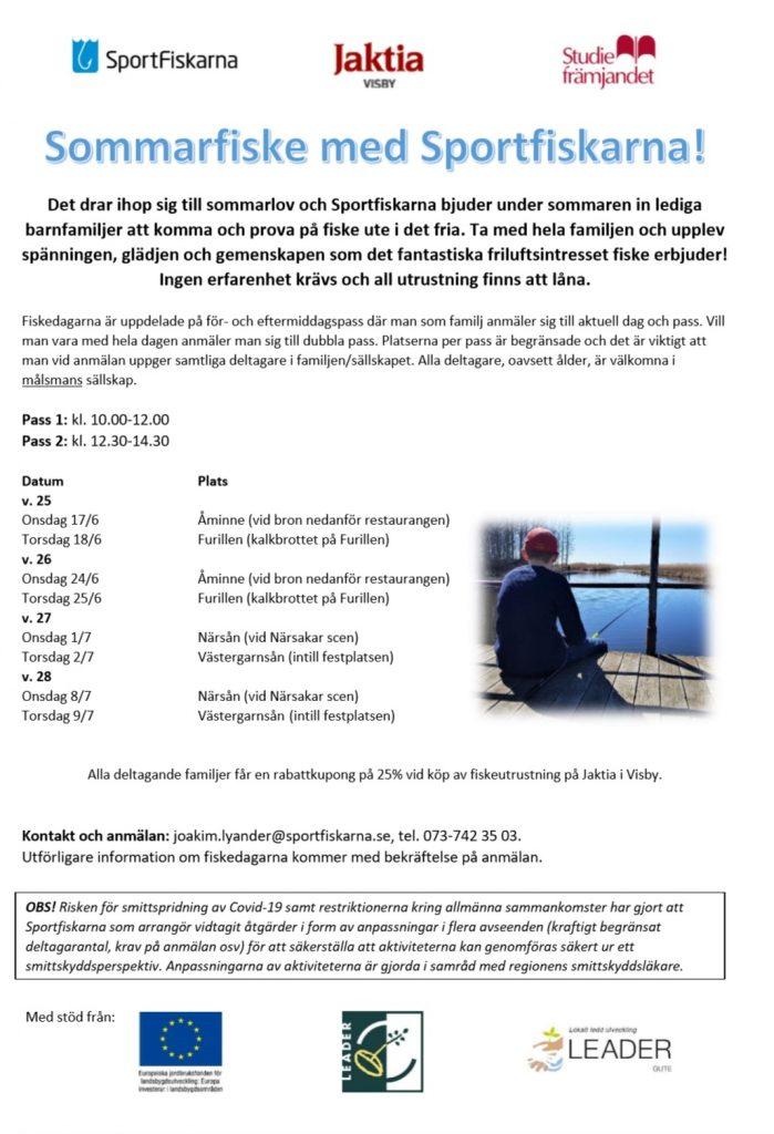 fiske 699x1024 - Välkommen till När