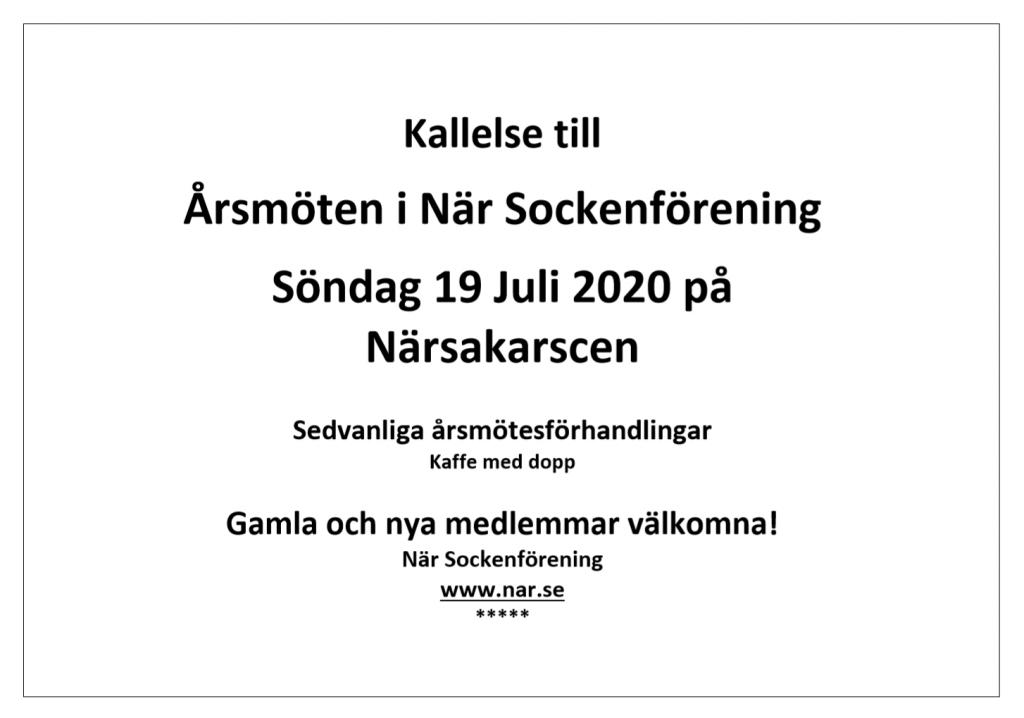 rsmlte kallelse 2020 1024x718 - Välkommen till När