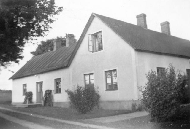 Bomunds på Burgen 810